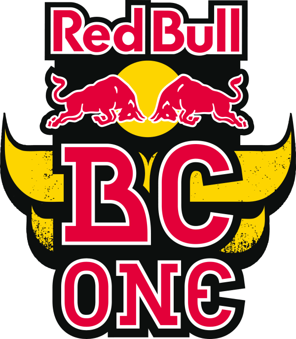 Red Bull BC ONE - Round Neck T-Shirt